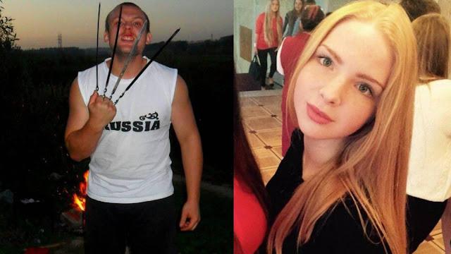 Спешите жить: пророчество медсестры из Курской области, которую врач задушил прямо в больнице