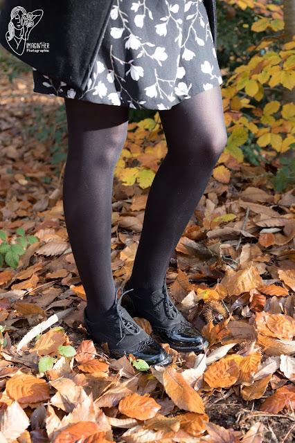 derbies-noires-districenter