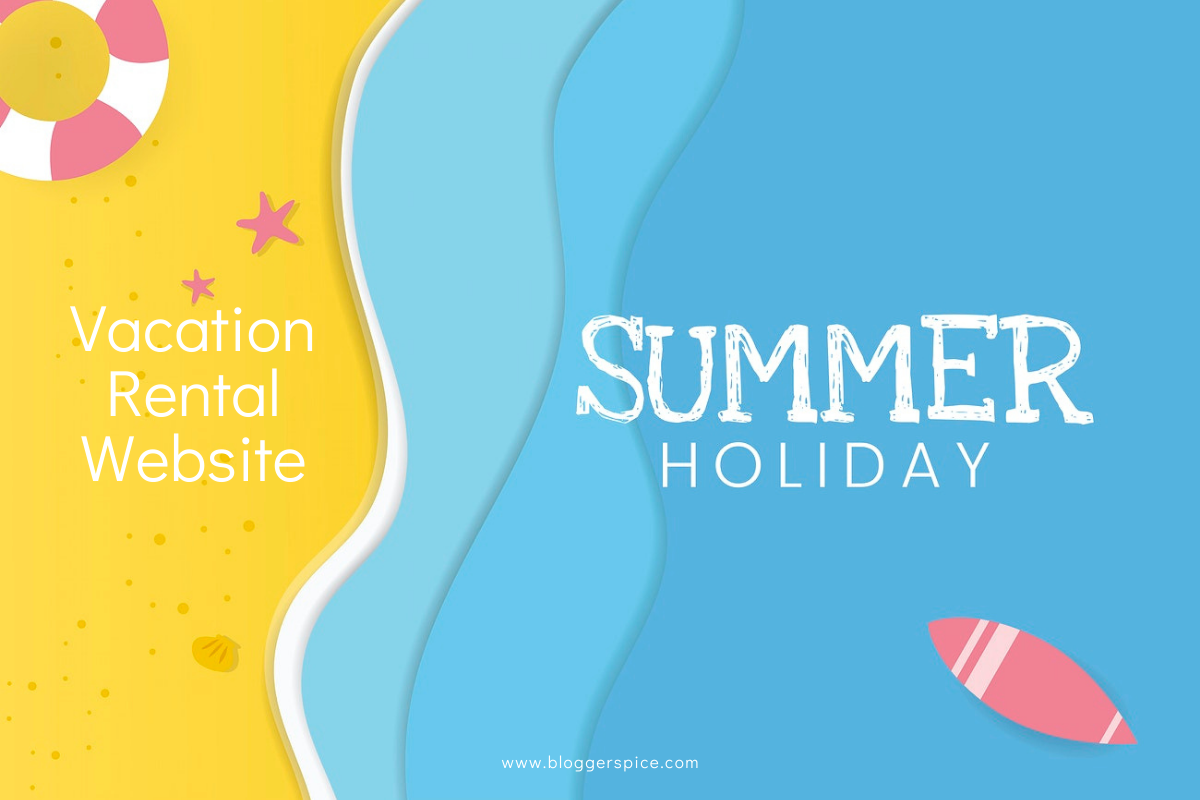 16 Tips to Improve Your Vacation Rental Website Traffic and ROI Growth