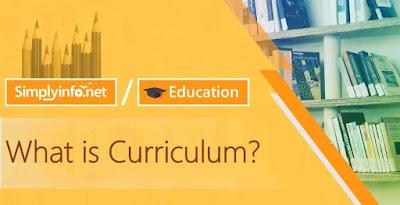 Perubahan  Reformasi dan Inovasi Kurikulum Pendidikan