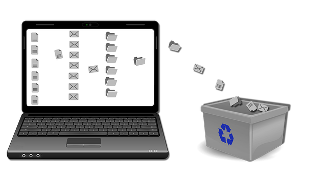 Cara mengembalikan file yang terhapus di laptop - IT smurf - Penyedia Informasi Terlengkap