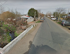San Isidro - Apuñalaron a un joven para robarle el celular