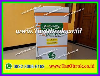 Produsen Grosir Box Fiber Motor Padang, Grosir Box Motor Fiber Padang, Grosir Box Fiber Delivery Padang - 0822-3006-6162