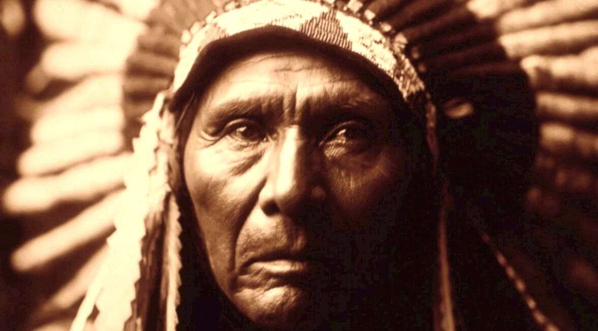 20 Powerful Rules For Life By Native Americans