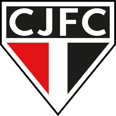 CAMPOS DO JORDÃO FUTEBOL CLUBE