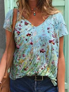 ladies-blouses