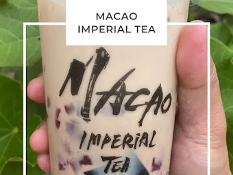 The 4 Top Reasons Why We Love Macao Imperial Tea [Review]