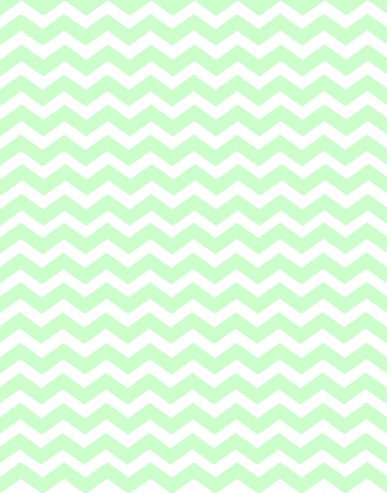 It is a graphic of Modest Light Green Pattern Background