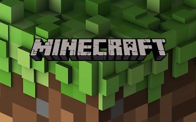 descargar juegos de minecraft gratis para pc en español
