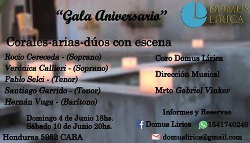 Cultur digit l gala aniversario for Saneamientos gala