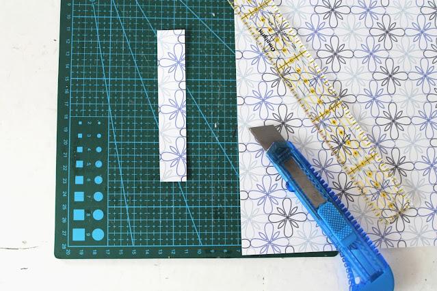 segna-pagina-magnetici-taglio