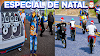 ESPECIAL DE NATAL 2020 TODOS OS MODS PARA DOWNLOAD PC & ANDROID