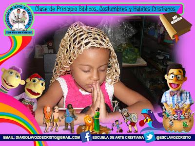 http://escuelalavozdecristo.blogspot.com/p/clase-de-habitos-y-costumbres.html