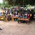 Biteko aweka jiwe la msingi ujenzi wa madarasa Bukombe