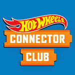 Hot Wheels Connector