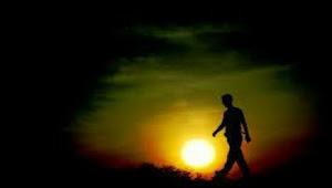 Kumpulan Puisi Seorang Hamba Untuk Sang Khalik