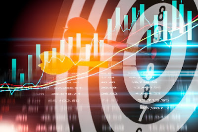 Forex Trend Indicators to Create Trading Strategies