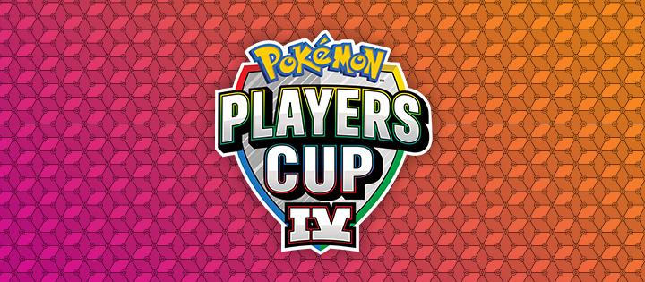Pokémon Players Cup IV 2021