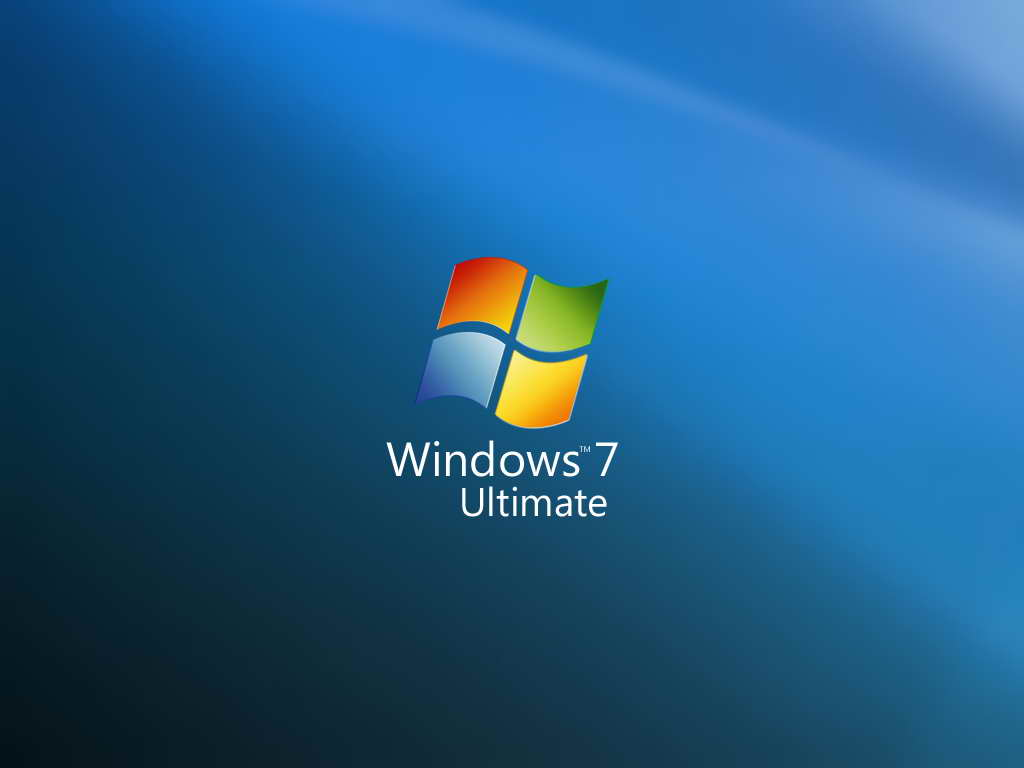 windows 7 ultimate operating system