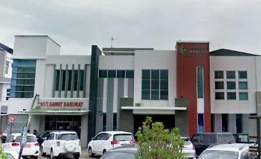 Jadwal Dokter RS Amira Purwakarta Terbaru