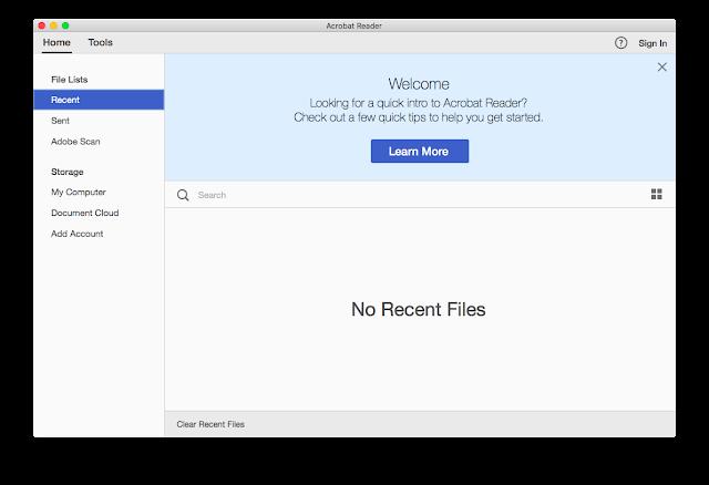 Niresh Yosemite Zone Google Drive Link For Laptop/PC