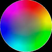 CIE L*a*b Renk Uzayı