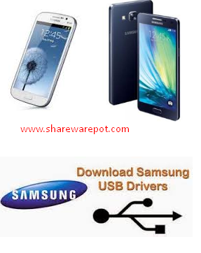Samsug USB Driver Latest V1.5.63.0 Free Download
