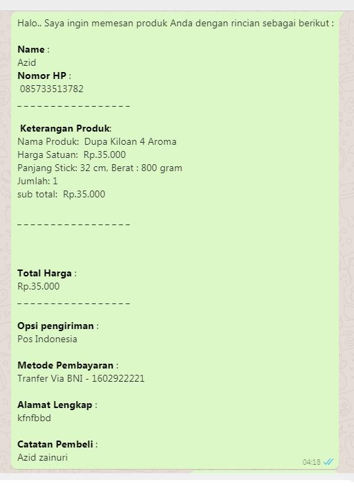 Template Jual Beli Online Platform Blogger (blogspot.com) Harga Murah Wajib Coba