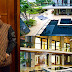 Life Goals: Even foreign stars got amazed by Manny Pacquiao's house worth P708 million!
