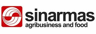 LOKER CROP PROTECTION RESEARCH ASSISTANT SINARMAS AGRI JULI 2020