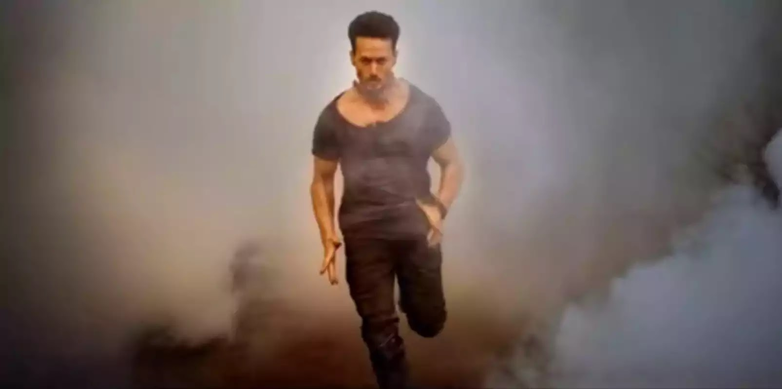 Baaghi 3 Full Movie Download HD 1080p,