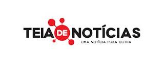 Mega Sena 2026 e Quina 4641: sorteio em 28/03/2018