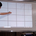 Young inventors from UP Diliman turns flat surface into interactive screen soon to hit the market