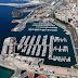 El Gobierno incluye el puerto de Alicante entre los puertos de entrada a España