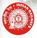 logo_Indian Railways