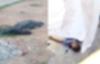 Xique-Xique-BA: Cidade registra dois homicídios neste Domingo(12)