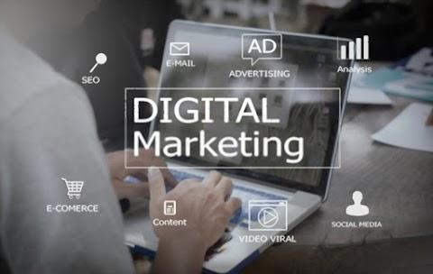 Top 9 Digital Marketing Tips for Real Estate