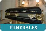 Ver todos las agencias funerarias que hay en Tlapacoyan, Veracruz
