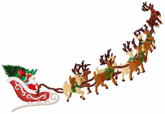True Meaning Of Christmas Symbols Significance And Xmas Symbols