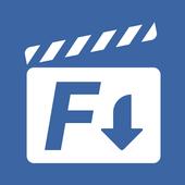 Video Downloader for Facebook - Video Manager