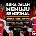 Prediksi Arsenal Vs CSKA Moscow, Jumat 06 April 2018 Pukul 02.05 WIB @ SCTV