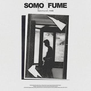 Jay B SOMO:FUME