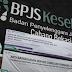 BPJS Kesehatan Tidak Tanggung Biaya Pasien Covid-19