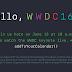 كيفية مشاهدة البث الحي لمؤتمر آبل للمطورين WWDC 2016