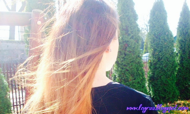 Jak dbać o długie włosy? Humektanty - Emolienty - Proteiny - czego szukać w maskach i odżywkach do włosów?