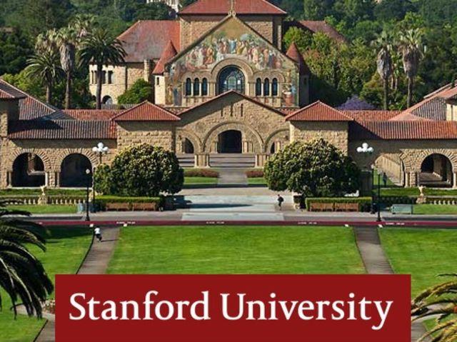 100 منحة جامعة ستانفورد 2021 في الولايات المتحدة الأمريكية للبكالوريوس والماجستير والدكتوراه | ممولة بالكامل