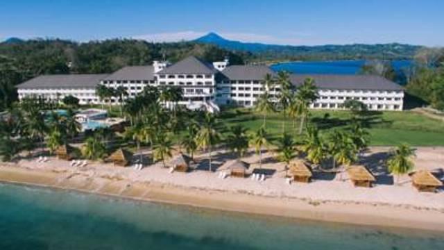 Astaga...!!! Hotel Paradise Resort Likupang Pecat Karyawan Menyalahi Aturan