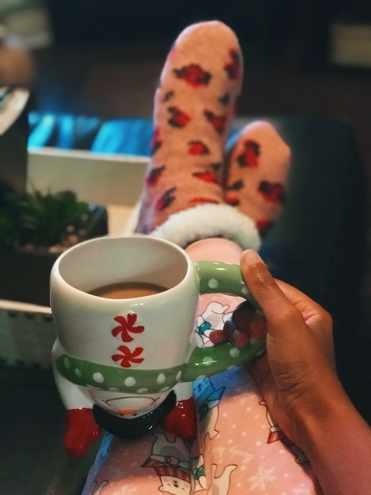 Christmas 2019: Food, Funny Moments, Cute Movies And Lots Of Laughter!