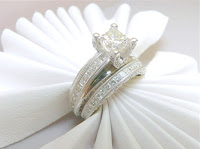 http://prazdnichnymir.ru/ свадебные годовщны и традиции, подарки, праздники, приметы, свадьба, семья, супруги, традиции, годовщины свадебные, традиции свадебные, юбилеи свадебные, даты свадебные, традиции на годовщину, подарки на годовщину,