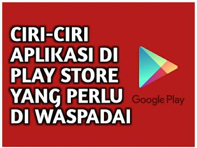 Waspada ! Aplikasi Begini Bisa Mencuri Data Penting